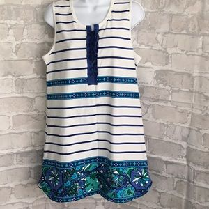 New Southern Breeze Cover-up